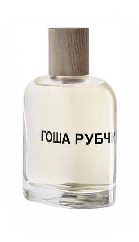 Gosha Rubchinskiy Eau de Toilette (100ml)