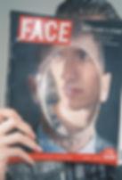 Doublet SS20_face.JPG
