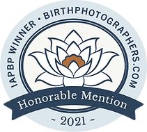 2021-Badge-Honorable-Mention.png