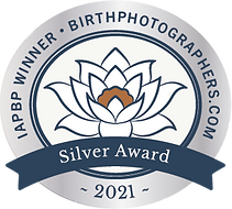 2021-Badge-Score-2-Silver.png