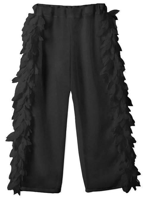 The Aliza Coverup Pants