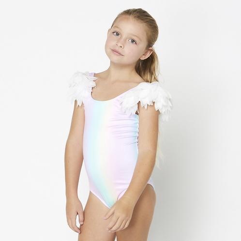 The Nicole Swimsuit