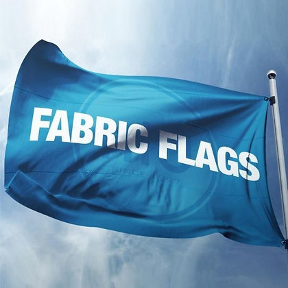 Bandeira 150x220cm (70103)