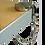 Thumbnail: Porta-bolsa (YF005)