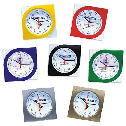 Relógio Flex (96F)