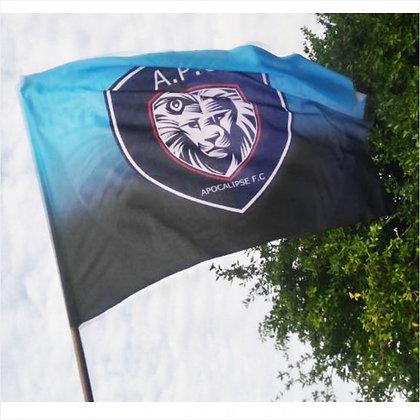 Bandeira 70x100cm (70102)