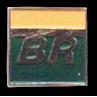 Bóton BF01