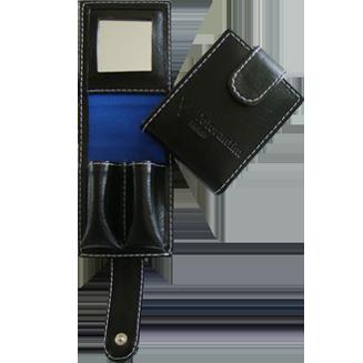Porta-batons PB020