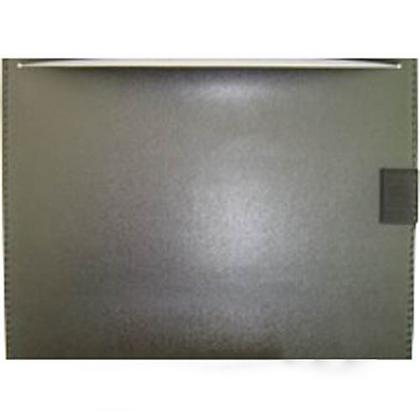 Pasta porta-bloco PB001