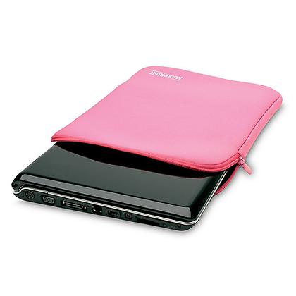Porta-notebook CS02
