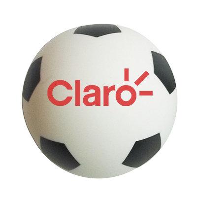 Bolinha Futebol Anti-stress