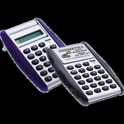 Calculadora CLA805