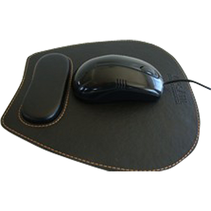 Mouse Pad MP02