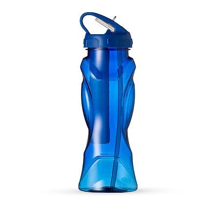 Squeeze Plástico 600ml (P@13581)