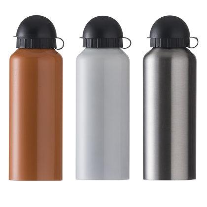 Squeeze 500ml Alumínio (06602)