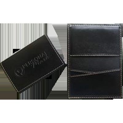 Porta-cartão PC050