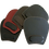 Thumbnail: Mouse Pad MP02