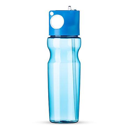 Squeeze Plástico 900ml (13988)