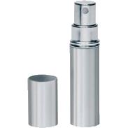 Porta-perfume  PF015