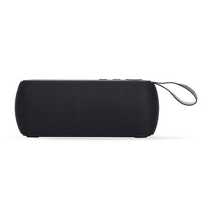Caixa de Som Bluetooth (Cód 02069)