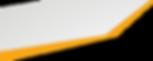 Brindes Logo.png