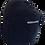 Thumbnail: Mochila M381