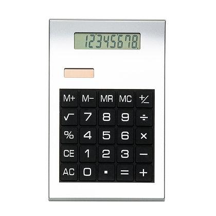 Calculadora 8 Dígitos (Cód 02732)