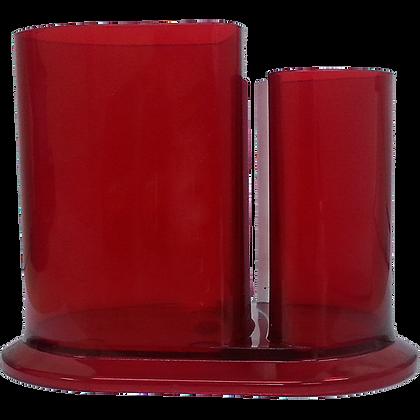 Porta-Lápis Duo 710S