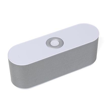 Caixa de Som Bluetooth (Cód 02015)