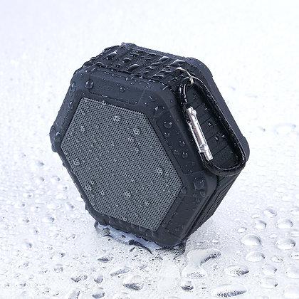 Caixa de Som à prova D'Água (Cód 02082)