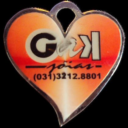 Medalha C10