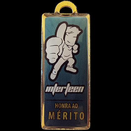 Medalha C5