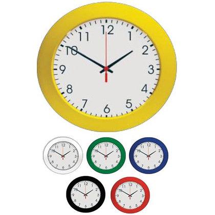 Relógio Wall Redondo (96WR)