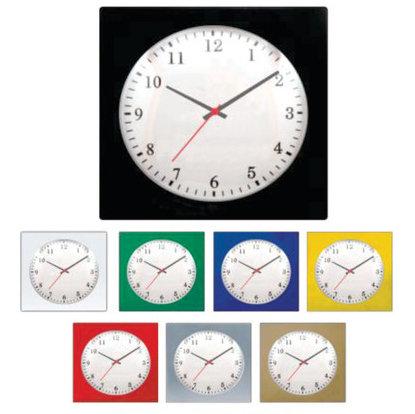 Relógio Vênus (96V)