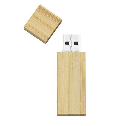 Pen Drive Bambu 11
