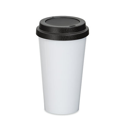 Copo Plástico 550ml (Cód 14417)