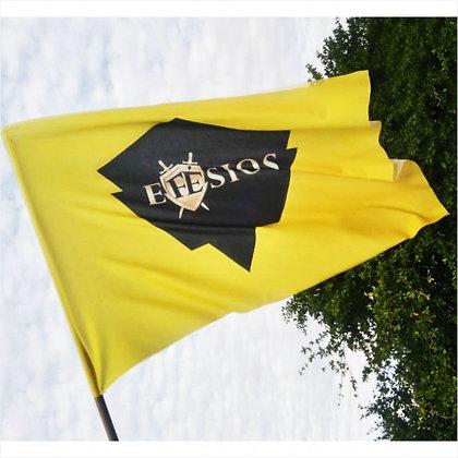 Bandeira 150x100cm (70101)