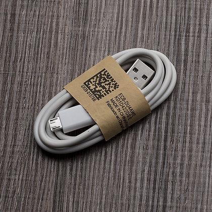 Cabo de Dados USB (Cód 02003)