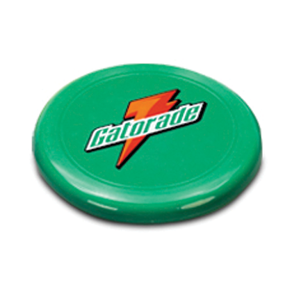 Frisbee 23cm