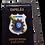 Thumbnail: Carteira 128BPC