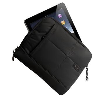 Porta-notebook CS01
