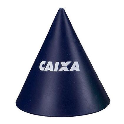 Cone Anti-stress