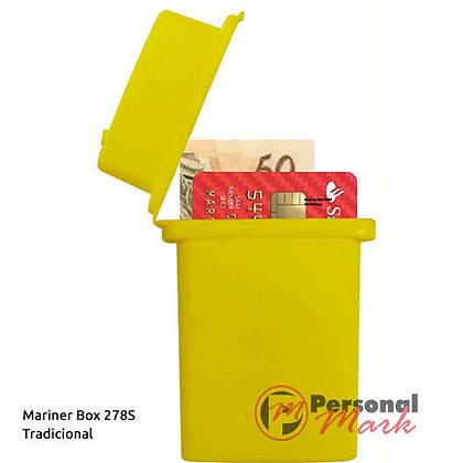 Mariner Box 278S