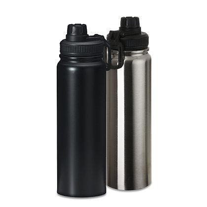 Squeeze Metal 1,1 litro (14333)