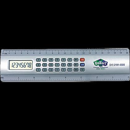 Régua Calculadora CY2035