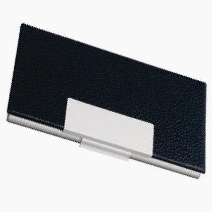 Porta-cartão 777888