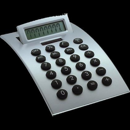 Calculadora CLA603