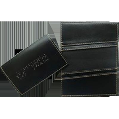 Porta-cartão PC030