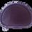 Thumbnail: Porta-jóias AB73