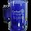 Thumbnail: Caneca de acrílico 300 ml (REF 99P)
